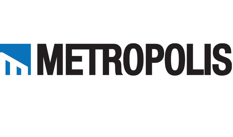 Официальный сайт ооо компания метрополис югорская буровая компания нижневартовск официальный сайт
